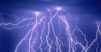 i2i when lightning strikes your child who do you want to