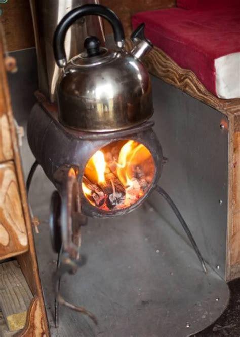 b q chiminea cracked best 25 cing gas bottles ideas on pinterest gas