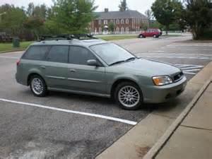 Subaru Legacy Wagon For Sale Subaru Legacy Wagon For Sale Tacoma World
