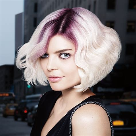 hair color for winter 2014 fall hair color trends 2015 2016 fashion trends 2016 2017