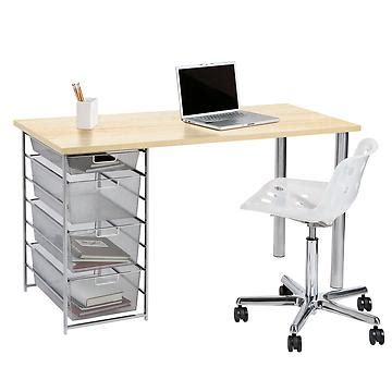 design your own home office desk desks chairs computer desks home office desks laptop