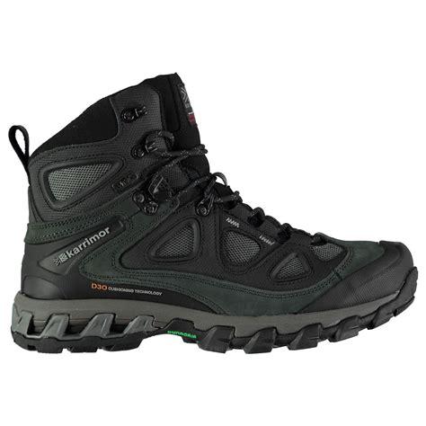 karrimor karrimor ksb jaguar event mens walking boots