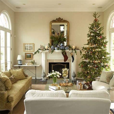 Dekoideen Wohnung by Weihnachten Wohnung Dekorieren