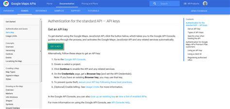 how to get google maps api key youtube gt gt 17 nice