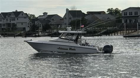 contender fish around boats for sale contender boats for sale in new jersey boats