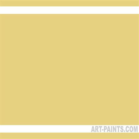 pale yellow 551 soft pastel paints 551 pale yellow 551 paint pale yellow 551 color mount