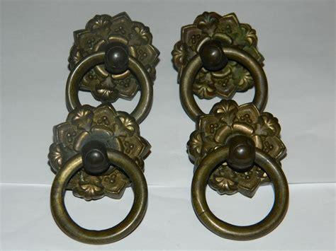 image of dresser handles antique dresser drawer pulls reviravoltta com