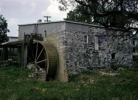10 images about grist mills in va on the