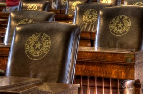 texas house of representatives texas house of representatives about us