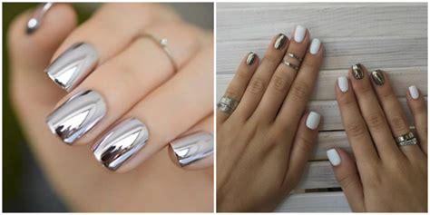 short nail designs  tips   splendid short nail