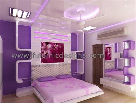 One Bedroom Apartments In Phoenix indian master bedroom interior design bedroom and bed