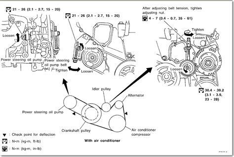 free download parts manuals 2009 nissan 350z parental controls 2006 nissan 350z belt tensioner imageresizertool com