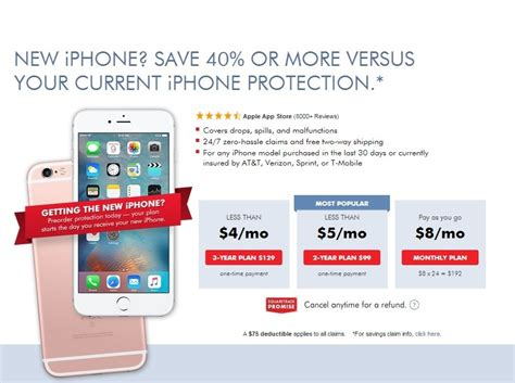Promo Top Oline Square squaretrade coupon iphone 5 cyber monday deals on
