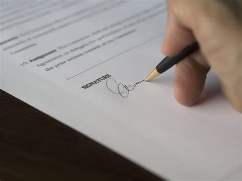 costo notaio acquisto casa atto di donazione costo awesome successione ereditaria