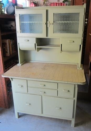 980 best images about antique hoosier cabinets and antique hoosier cabinets mf cabinets