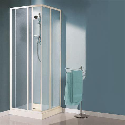 porte x doccia box doccia per 2 persone walzer 142x90 prezzo e offerte
