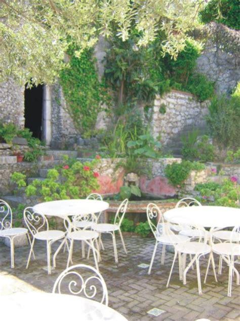villa fiorita taormina visits italy sicily city of taormina hotel villa fiorita