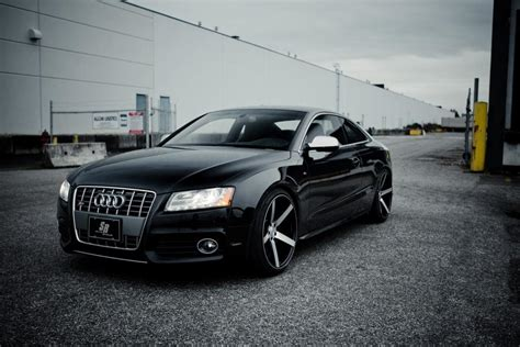 anyone what rims these are audi forum audi