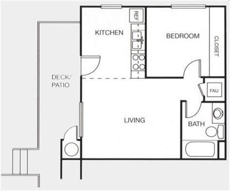 jr one bedroom definition maralisa meadows livermore ca apartment finder