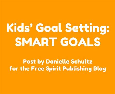 school counselor goals 1000 images about goal setting on achieve