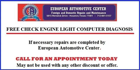 check engine light car shaking check engine light flashing car shaking toyota
