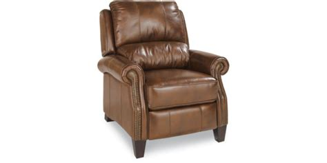 lazy boy recliners locations lazy boy recliners store locator recliner cost 28 images