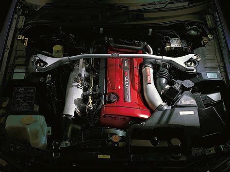 nissan skyline r34 engine nissan skyline gt r r34 1999 2000 2001 2002