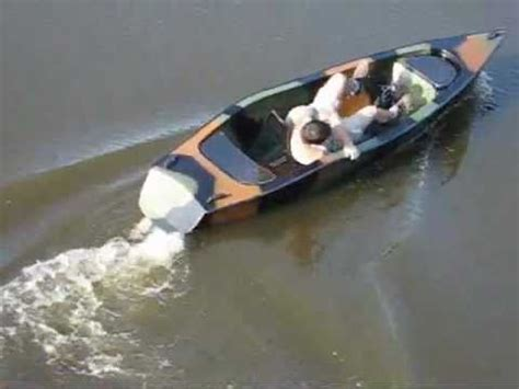 malibu boats internship pedal propelled enclosed kayaks within human powered boat