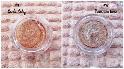 Aritaum Shine Fix 3 5 Gr ibuybeauti unboxing overall review trubeauty