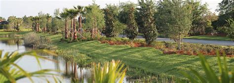 landscaping design maintenance tri county landscape
