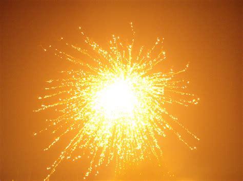 golden glow of golden glow by calyptra on deviantart