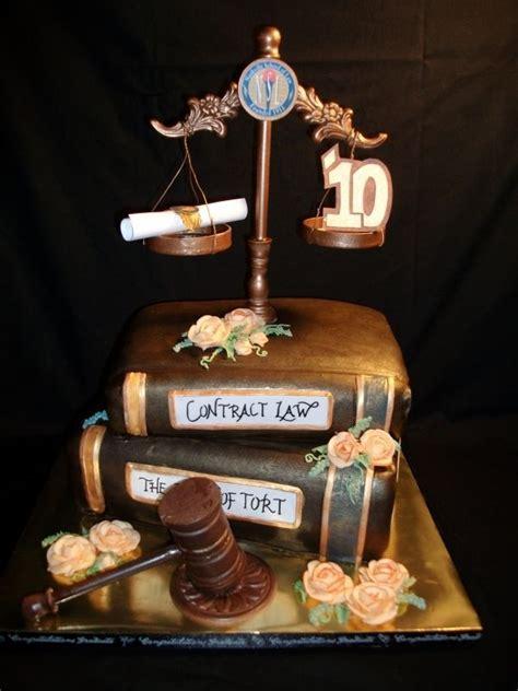 themes law school karachi 1000 images about law school graduation ideas on pinterest