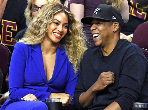 beyonc and jay z welcome a daughter moms babies beyonce jay z welcome set of twins reports premium