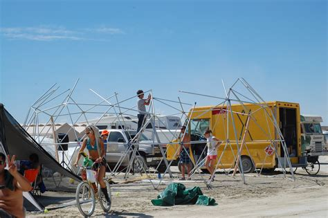 Go by Geoff Greer S Site Photos Burning Man 2009