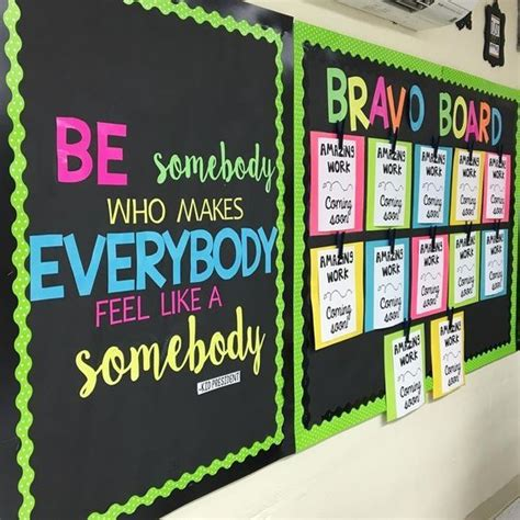 decorations for classrooms 25 best ideas about classroom decor on