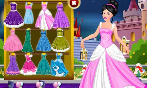dress up games best games for girls cartoon doll emporium gallery girls games dress up best games resource