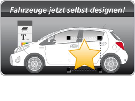 Auto Folieren Konfigurator Kosten by Autobeschriftung Kfz Beschriftung Fahrzeugbeschriftung