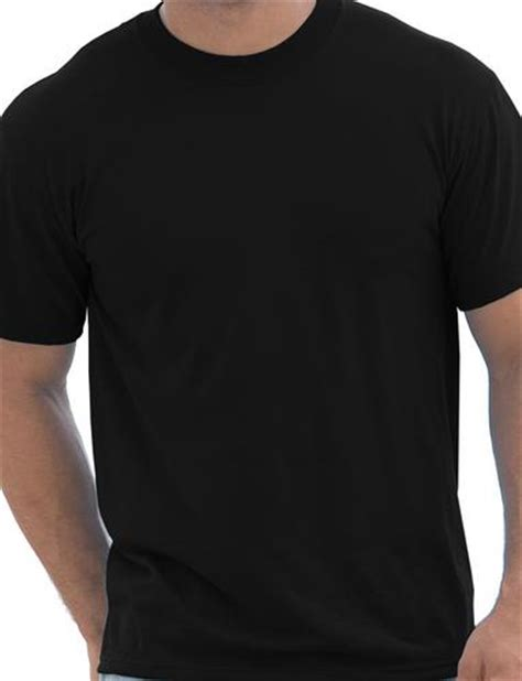 Gildan Black T Shirt Template Www Imgkid Com The Image Kid Has It Gildan Black T Shirt Template