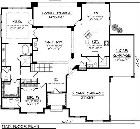 prairie style floor plans 17 best ideas about prairie style houses on
