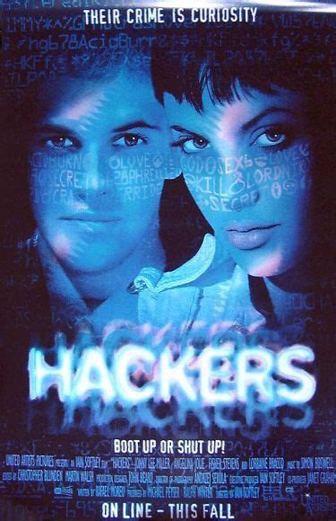 film hacker cinema top five hacking movies chas andrews movie blog