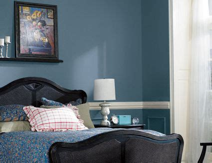 behr icc 65 relaxing blue match paint colors myperfectcolor how to choose the right paint colors for your bedroom