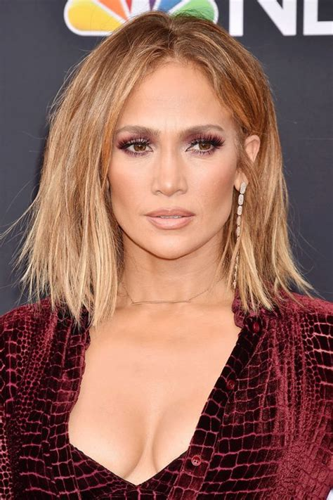 jlo hair color s hairstyles hair colors style