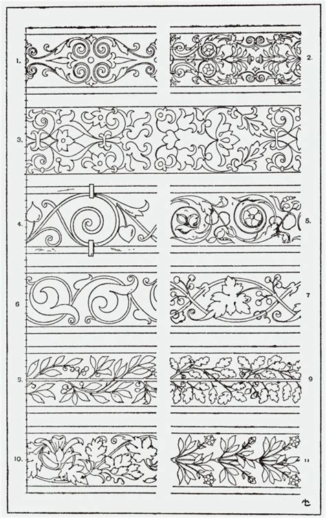 pattern mould design synonym 1000 images about papercraft images on pinterest happy