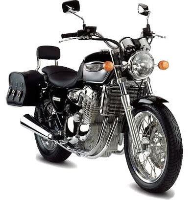 Motorrad Parts Uk by Triumph Motorcycle Store Motorrad Bild Idee