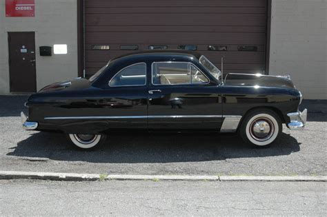 1950 ford business coupe 1950 ford business coupe silverstone motorcars