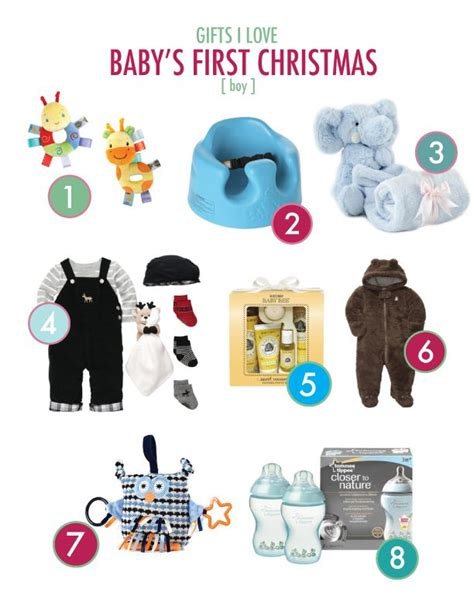 1000 images about baby s 1st christmas on pinterest no