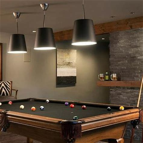 basement cave ideas design decor photos pictures ideas inspiration paint colors and