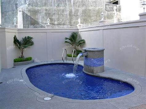 Real Estate Brand new gated pool home