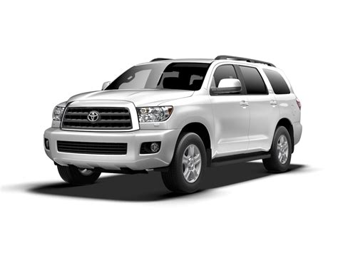 toyota sequoia 2017 toyota sequoia dealer in east syracuse romano toyota
