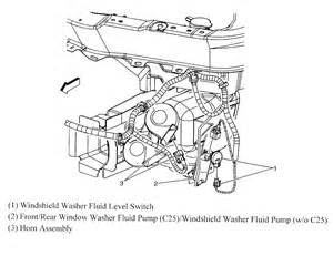 wiring diagram for 2006 pontiac g6 get free image about wiring diagram